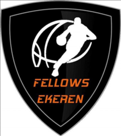 Fellows Ekeren