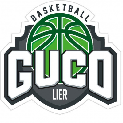 Guco Lier