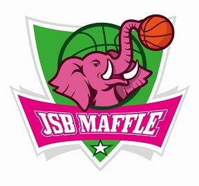 JSB Maffle