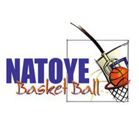 RCS Natoye