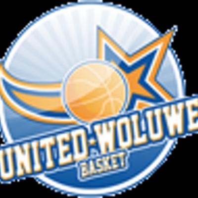 United Basket Woluwé