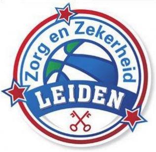 ZZ Leiden