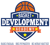 Basket Development Academy