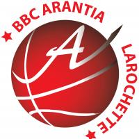 BBC ARANTIA La Rochette