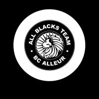 BC Alleur