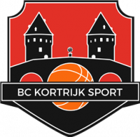 BC Kortrijk Sport