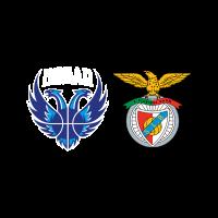 Benfica ou Groningen