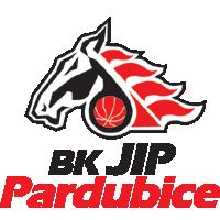 BK Pardubice