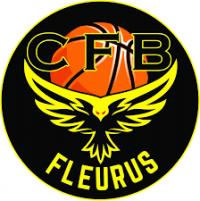 CFB Fleurus