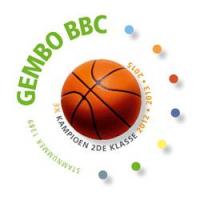 Gembo Borgerhout