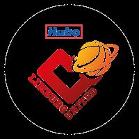 Hubo Limburg United
