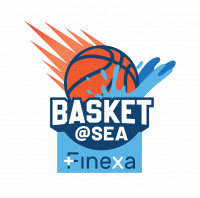 KBGO Finexa Basket@Sea