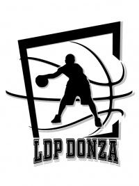 LDP Donza
