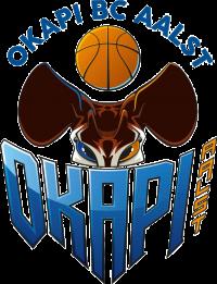 Okapi BC Aalst