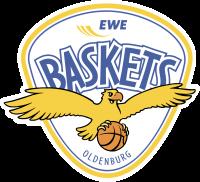 Oldenburg  EWE