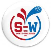RBC Sainte-Walburge