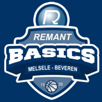 Remant Basics Melsele Beveren