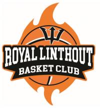 Royal Linthout BC
