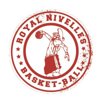 Royal Nivelles Basketball