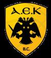 AEK (GRE)