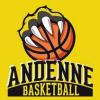 Andenne Basket