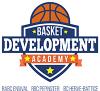 Basket Development Academy