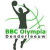 BBC Olympia Denderleeuw