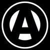 BC Apollo Amsterdam