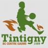 BC Centre Gaume Tintigny
