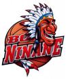 BC Ninane