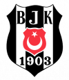 Besiktas Sompo Japan (TUR)