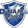 Dinamo Sassari (ITA)