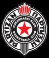 Partizan (SER)
