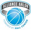 RB Alliance Arlon