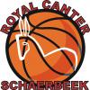 Royal Canter Schaerbeek