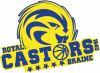Royal Castors Braine