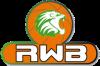 Royal Waterloo Basket