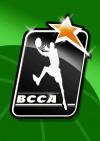 SFS BCCA Neufchâteau