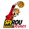 Spirou Basket Jeunes
