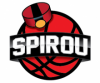 Spirou Basket