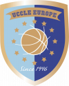 Uccle Europe