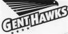 Wanty Gent Hawks