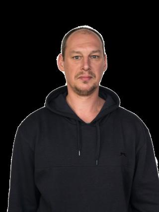Olivier Landrain