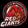Lille Métropole Basket
